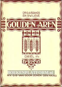 Gouden Aren IVb