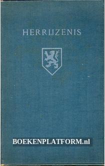 Herrijzenis