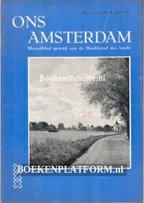 Ons Amsterdam 1955 no.04