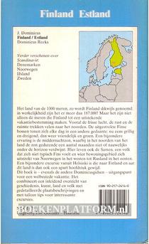 Finland Estland