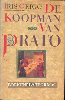 De koopman van Prato