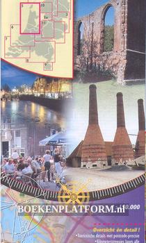 Smulders kompas Noord-Holland 5