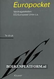 Europocket