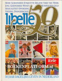 Libelle 50