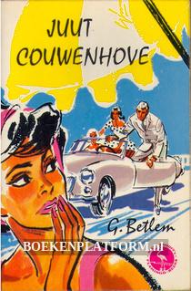 Juut Couwenhove