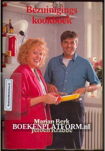Bezuinigings kookboek