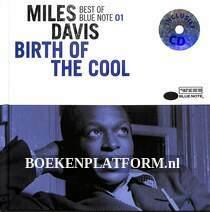 Miles Davis, Birth of the Cool