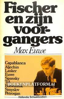 Fischer en zijn voorgangers