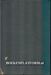 Verslagen Carnegie Heldenfonds voor Nederland 1934 - 1943