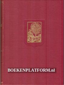 Katholieke Encyclopaedie voor Opvoeding en Onderwijs I