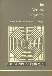 The Vertical Labyrinth