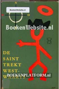 0483 De Saint trekt westwaarts