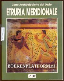 Etruria Meridionale