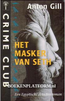 Het masker van Seth