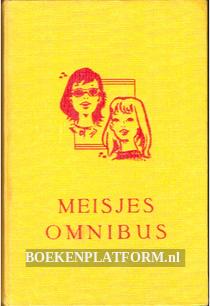 Meisjes Omnibus