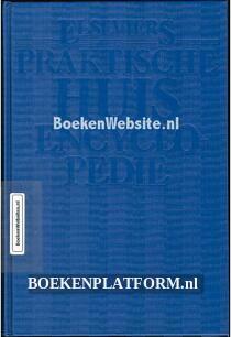Elseviers praktische Huis encyclopedie