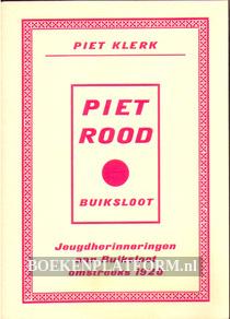 Piet Rood