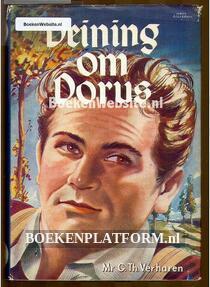 Deining om Dorus