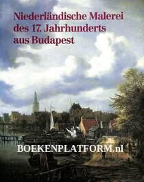 Niederländische Malerei des 17