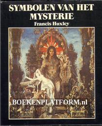 Symbolen van het mysterie