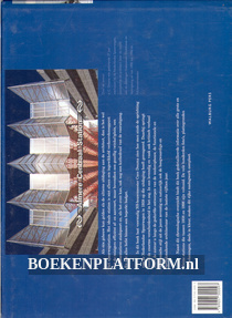Stations-architectuur in Nederland 1938-1998