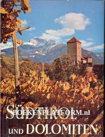 Südtirol und Dolomiten