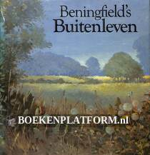 Beningfield's buitenleven