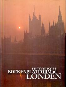 Historisch Londen