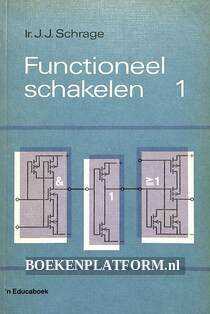 Functioneel schakelen 1