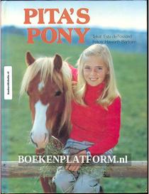 Rita's Pony