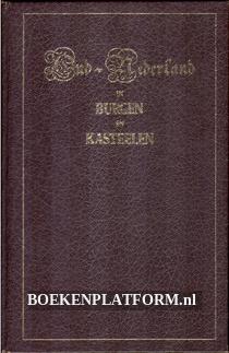 Oud-Nederland in Burgen en Kasteelen