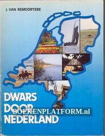 Dwars door Nederland