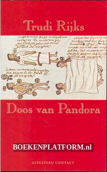 Doos van Pandora