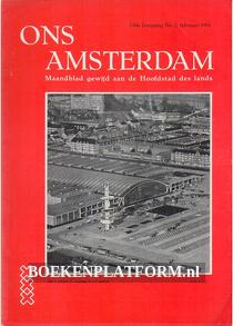 Ons Amsterdam 1961 no.02