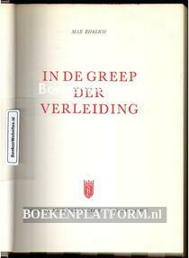 In de greep der verleiding
