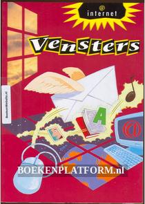 Vensters @ Internet