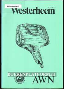 Westerheem 1992-02
