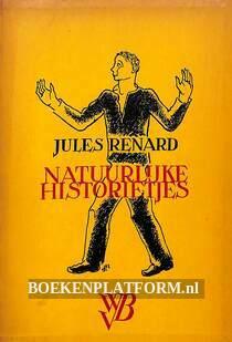 Natuurlijke Historietjes