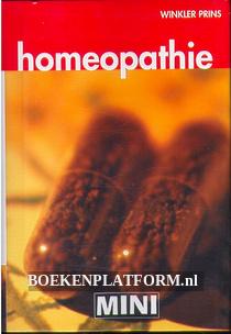 Homeopathie mini WP