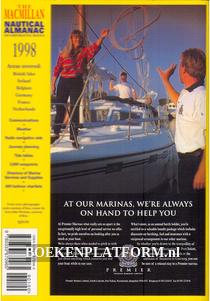 The Macmillan Nautical Almanac 1998