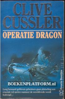 2533 Operatie Dragon