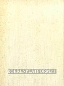 Kobeke