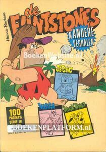 70-04 De Flintstones