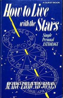 How to Live with the Stars