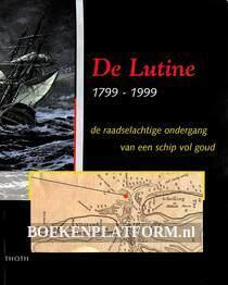 De Lutine 1799 - 1999