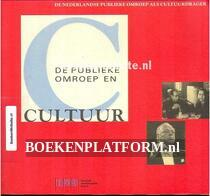 De publieke Omroep en Cultuur