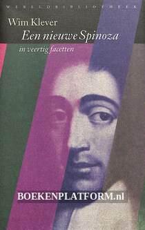 Een nieuwe Spinoza