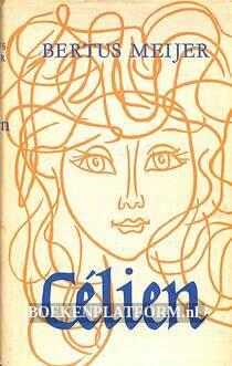 Celien
