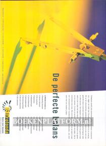 De Architect 2002-05