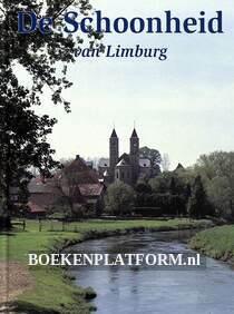 De schoonheid van Limburg
